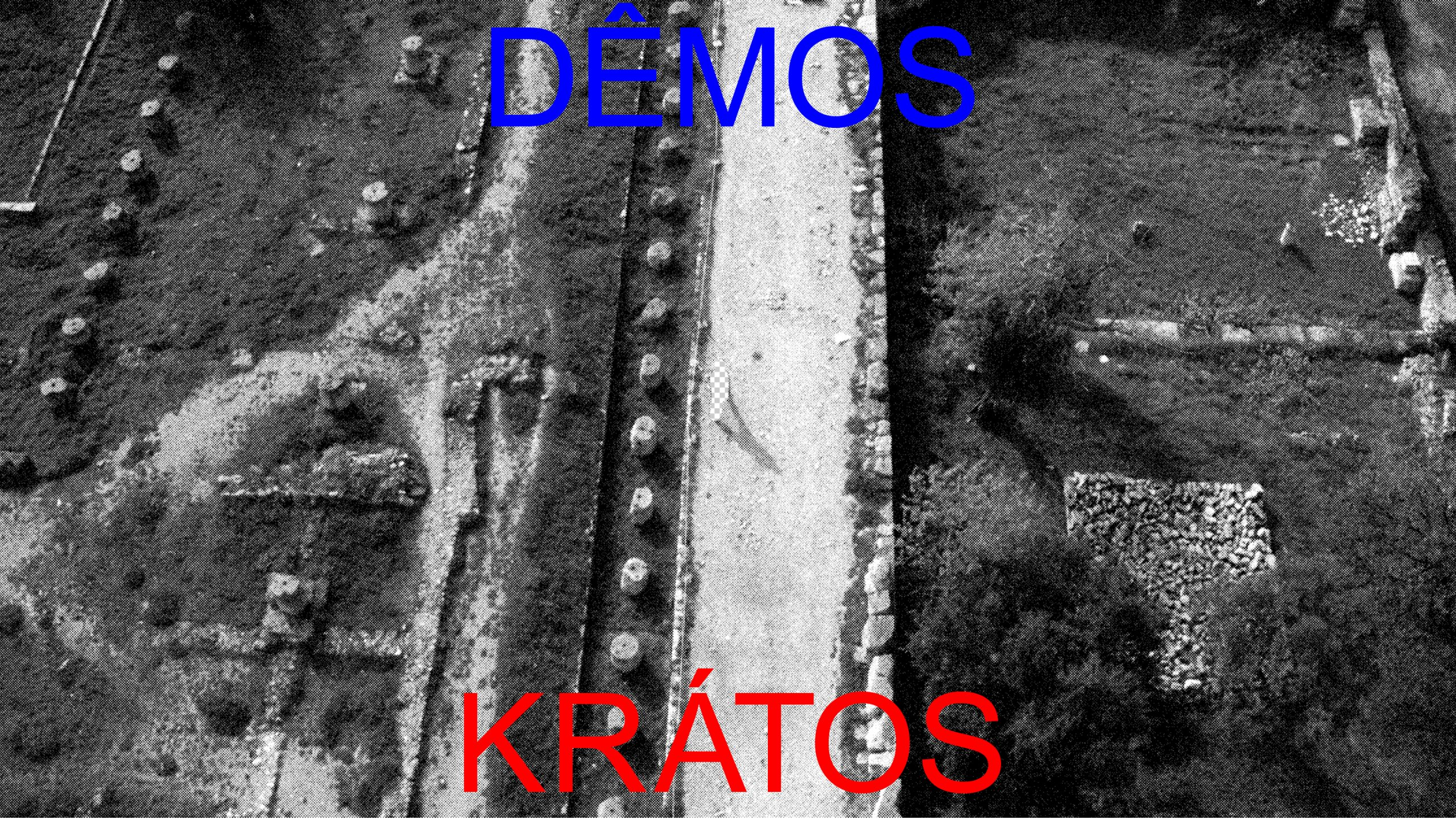What to do with a broken democracy: Ostracism and other lessons from Athens